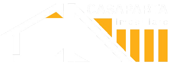 CasAparta
